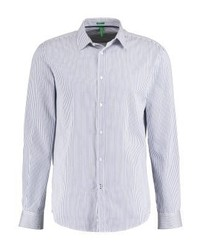 Regular fit formal shirt wei medium 5091690