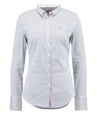 Shirt white medium 3937792