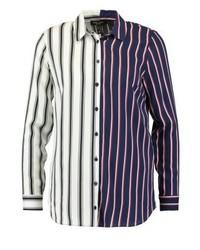 Shirt white medium 3937815