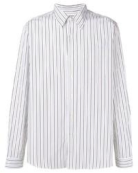 Ami Paris Oversize Shirt