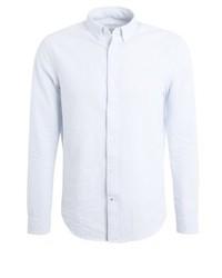 Shirt light bluewhite medium 4273097