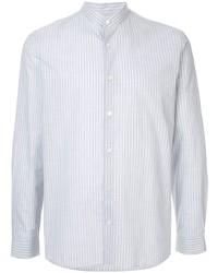 Cerruti 1881 Striped Shirt
