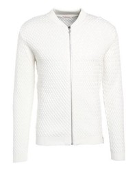 Cardigan winter white medium 4160791