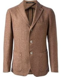 Wool blazer original 441918
