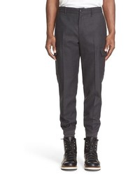 Wool cargo pants original 478332