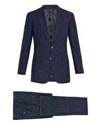 Wool suit original 9783303