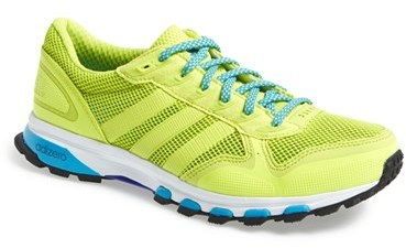 sneakers for cheap 9e9f0 c9a4b ... adidas Adizero Xt 5 Trail Running Shoe ...
