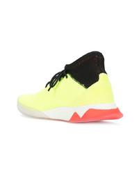 ... adidas Predator Tango 181 Sneakers ... 2eef5992d