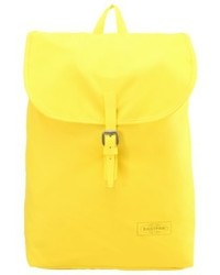 Ciera rucksack brim yellow medium 4109046