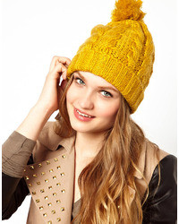 Top it off beanie hat medium 5046