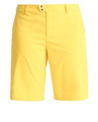 Ralph Lauren Par Shorts Acid Yellow