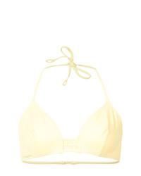 Lumi triangle bikini top medium 7469878