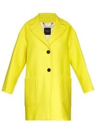 Weekend Max Mara Afoso Coat