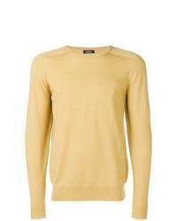 A.P.C. Crewneck Sweater