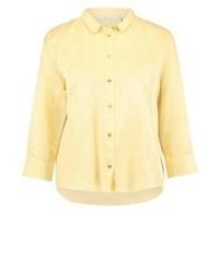 Kadolen shirt golden haze medium 3939128