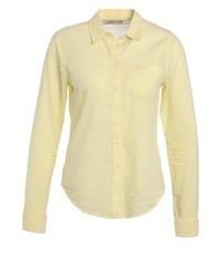 Preppy shirt yellow medium 3939154