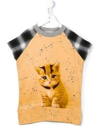 Anne Kurris Jane Punk Kitty Dress