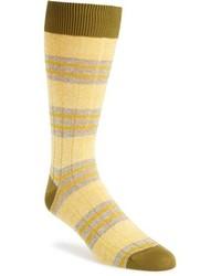 Pantherella Savannah Socks