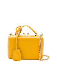 MARK CROSS Clutch Bag