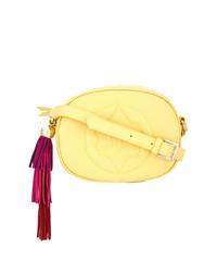Sandy crossbody bag medium 7553394
