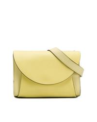 Marni Envelope Belt Bag