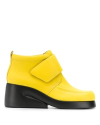 Camper Lab Kaah Boots