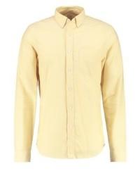 Slim fit shirt summer sun medium 3777428