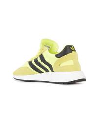 adidas Iniki Sneakers