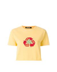 Adaptation Puff Puff Pass T Shirt