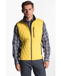 Victorinox Swiss Army Glares Quilted Vest Xx Large