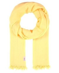 Ilona scarf primrose yellow medium 4138776