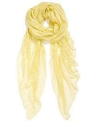 Nordstrom Woven Scarf
