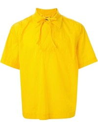 Craig Green Short Sleeve Shirt