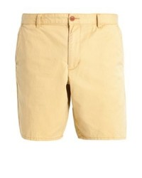 Better shorts golden medium 3782189