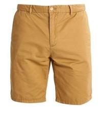 Shorts noix medium 3782204