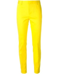 Slim trousers medium 239935