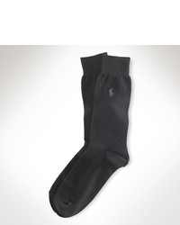Polo Ralph Lauren Lightweight Trouser Socks