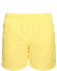 Polo Ralph Lauren Hawaiian Fit 5 Swim Shorts