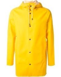 Stockholm raincoat medium 63543