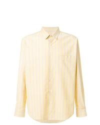 AMI Alexandre Mattiussi Summer Fit Shirt